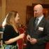 Konference Bezpečnost nemocnic - tým ViaLain